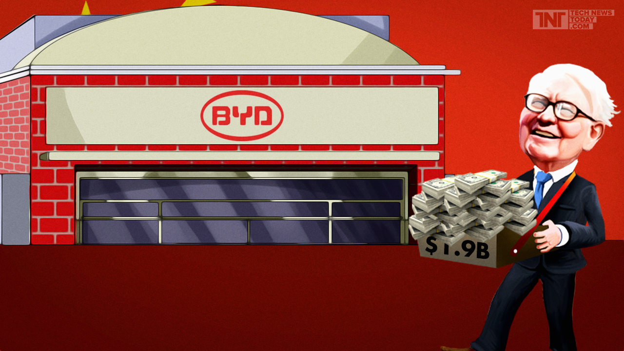 buffettbacked-chinese-automaker-byd-plans-to-raise-19-billion