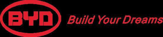 logo_BYD