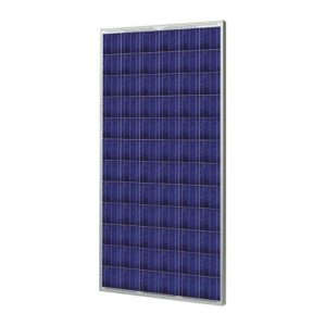 solar-panel-poly-72cells