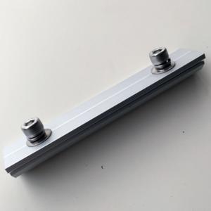 400x400-splicer