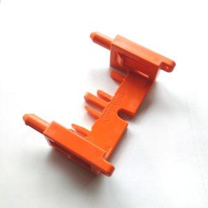 Enphase – Cable Disconnect Tool, ET-DISC-05