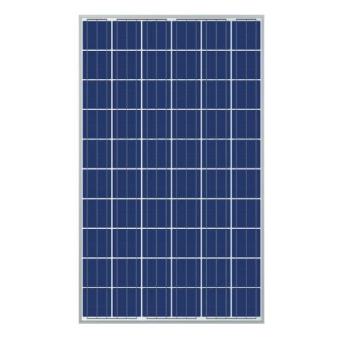 Austra Energy Australia S Distributor And Wholesaler Of