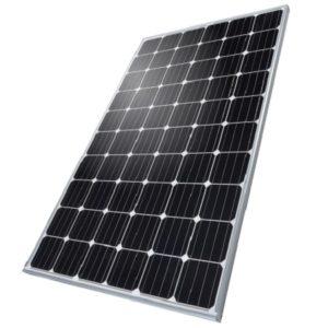 solar-panel-mono-60cells