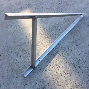 Triangle adj