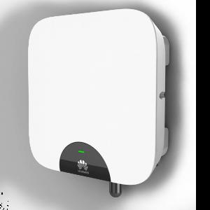 Huawei Single Phase 2.0kW, 2 MPPT Inverter (Battery Ready)