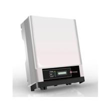 .GW3000D-NS, GoodWe 3.0KW Dual Single-phase 2mppt WIFI