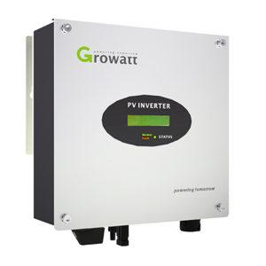growatt-1.5-3s