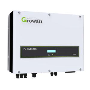 growatt-10ktl3