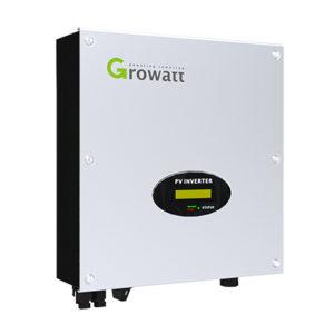 growatt-3-5m
